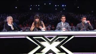 X Factor 8, il meglio del quinto Live (video)