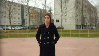Jovanotti - Mezzogiorno (Video ufficiale e testo)