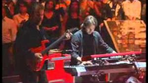 Claudio Baglioni - Tutti Qui (Video ufficiale e testo)