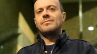 Max Pezzali - Il mio secondo tempo (video ufficiale)