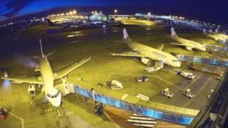 Alesso - Destinations (Video ufficiale e testo)