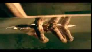 Eros Ramazzotti - Per me per sempre (Video ufficiale e testo)
