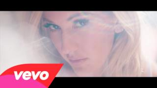 Ellie Goulding balla nel video di Love Me Like You Do da 50 Sfumature di Grigio
