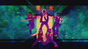 Steve Aoki - Piledriver (Video ufficiale e testo)