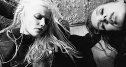 Röyksopp - Skulls (Video ufficiale e testo)