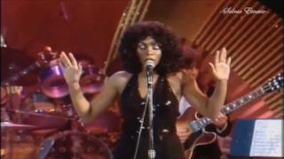 Donna Summer - I Feel Love (Video ufficiale e testo)