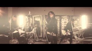 Finley - Fuoco e Fiamme (Video ufficiale e testo)