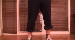 Come ballare la shuffle dance, ecco il tutorial (parte 2)