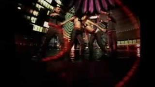 Brooklyn Bounce - Bass, Beats & Melody (Video ufficiale e testo)