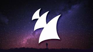 Andrew Rayel - Let It Be Forever (Video ufficiale e testo)