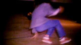 Beastie Boys - Root Down (Video ufficiale e testo)