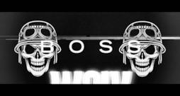 Dyro - Like a Boss (Video ufficiale e testo)