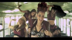 Afrojack - Take Over Control (Adam F Remix) [feat. Eva Simons] (Video ufficiale e testo)