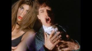 The Rolling Stones - Sex Drive (Video ufficiale e testo)