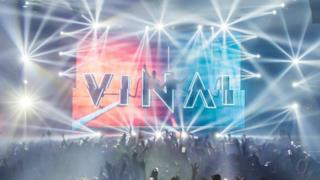 VINAI WE ARE episodio 090