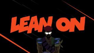 Major Lazer - Lean On ft. MØ (Video ufficiale e testo)