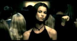 Nickelback - How You Remind Me (Video ufficiale e testo)