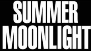 Bob Sinclar - Summer Moonlight nuovo singolo 2013