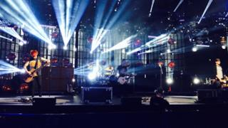 5 Seconds of Summer - iTunes Festival 2014 (Concerto completo)