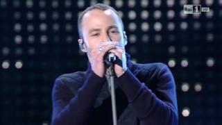 Sanremo 2015, Marlon Roudette è l'ospite straniero della seconda serata