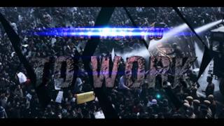 Zatox - F**k the System (Video ufficiale e testo)