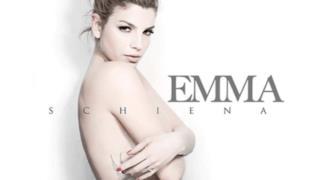 Emma Marrone - Se rinasci da Braccialetti Rossi 2