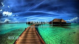 #SELFIE - The Chainsmokers (Club Mix) (video ufficiale e testo)