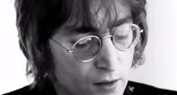 La cover di Imagine di John Lennon per l'Unicef (video ufficiale, testo e traduzione)