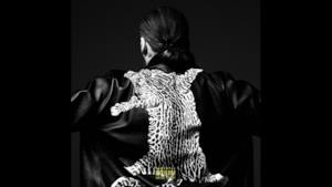 Steve Angello - Freedom (feat. Pusha T) (Video ufficiale e testo)