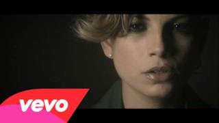 Emma - Non E' L'inferno (Video ufficiale e testo)
