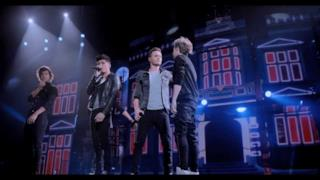 One Direction - This Is Us trailer