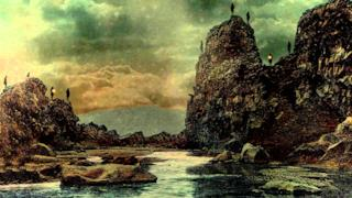 Sigur Rós - Varúð (Video ufficiale)