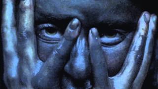Slipknot - The Negative One (Video ufficiale e testo)