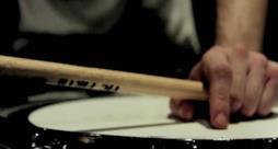 Il Teatro Degli Orrori - E' colpa mia (Video ufficiale e testo)