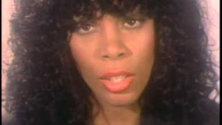Donna Summer - State Of Independence (Video ufficiale e testo)