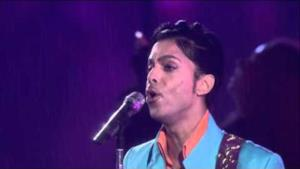 Prince - Purple Rain (Video ufficiale e testo)
