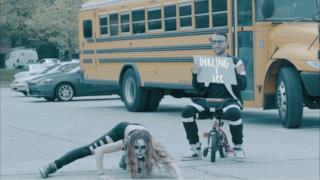 Don Diablo - Save a Little Love (Video ufficiale e testo)