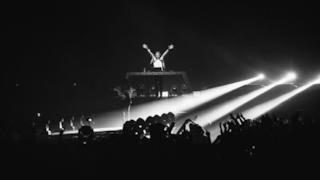 Armin Only Embrace - Vinyl Set