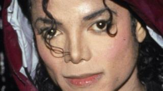 Michael Jackson: ecco il video inedito delle sue vacanze in Alto Adige