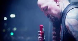 Slayer, ecco il primo pezzo del nuovo album: Repentless
