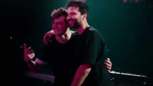 R3hab - Lullaby (Video ufficiale e testo)