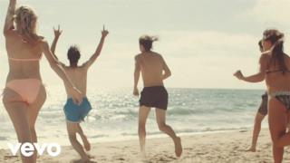 Avicii - Friend of Mine (feat. Vargas & Lagola) (Video ufficiale e testo)
