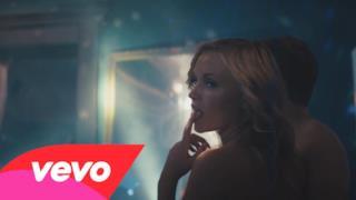 Dillon Francis - Not Butter (Video ufficiale e testo)