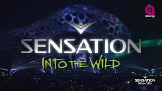 Line up stellare al Sensation White di Bologna 2014