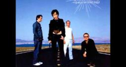 The Cranberries - Stars (Video ufficiale e testo)