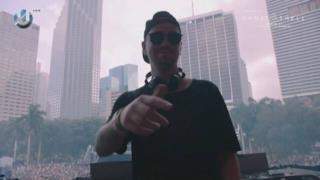 Robin Schulz – Live @ Ultra Music Festival Miami 2017