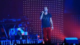 Cesare Cremonini - I Love You nuovo singolo 2013 + testo