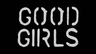 5 Seconds of Summer - Good Girls (teaser ufficiale)