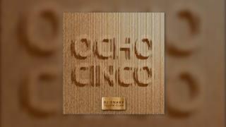 DJ Snake - Ocho Cinco (Video ufficiale e testo)