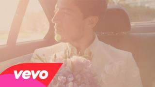 Giorgio Moroder, ecco il video del nuovo singolo Déjà Vu con Sia